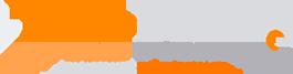 logo markable