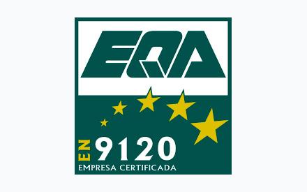EQA 9120