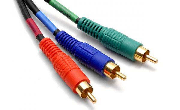 marcadores para cables