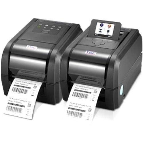 tsc-tx200-barcode-printer-500×500