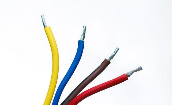 Manguito para cable funcionalidades y ventajas