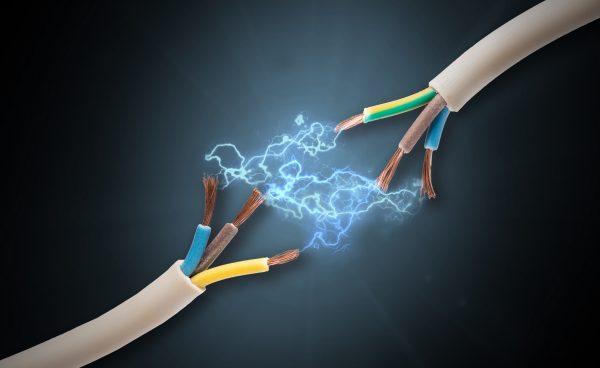 Proveedores de cables eléctricos