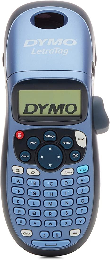 DYMO LT 100H